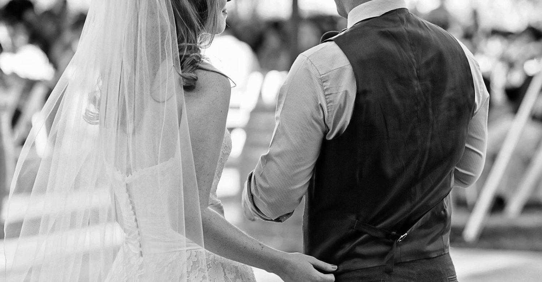 結婚式ムービー ロケーション撮影専門 | bride&groom