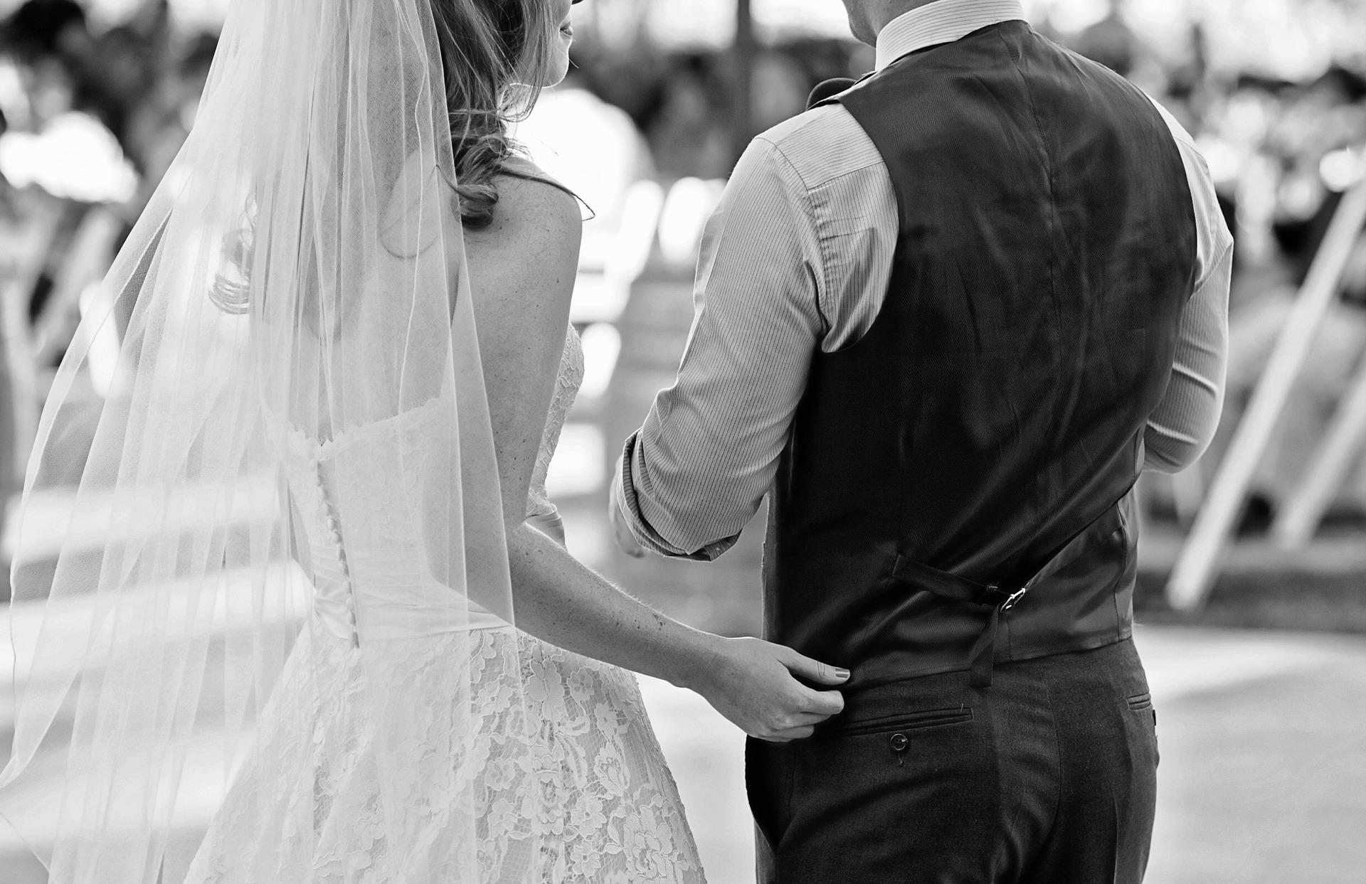 結婚式ムービー ロケーション撮影専門 | as for bride&groom