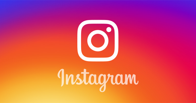 Instagram & youtube gallery